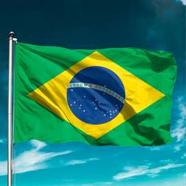 Clases de portugués a domicilio