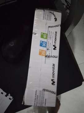 Se vende celular nuevo Samsung A02