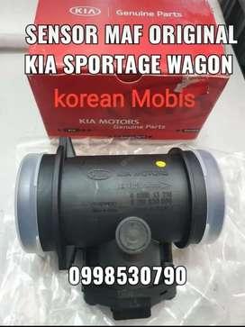 Sensor Maf original kia sportage wagon 01-04 Original mobis genuino Hyundai kia