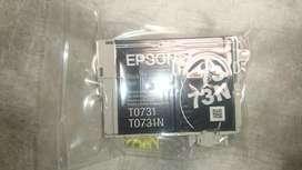 Epson 73 tinta