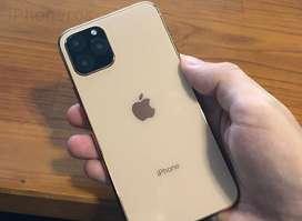 Teléfono IPhone 11 Pro. Oferta limitada