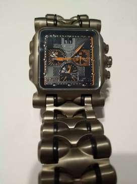 Reloj Oakley Titanium
