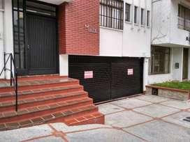 Local Comercial Universidad del Quindio Avenida Bolivar Norte