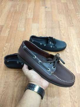 Zapatillas sperry