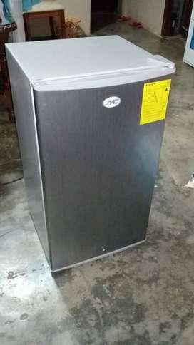 Mini Nevera Refrigeradora