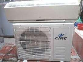 Aire CIAC inverter 24000BTU