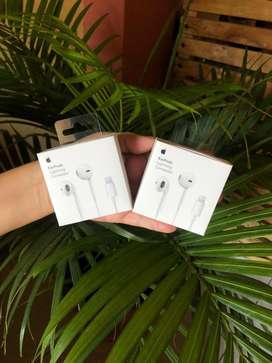 Accesorios de iphone