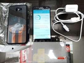 Samsung J5 prime Autentico optimo estado todo trabaja perfecto solo en venta