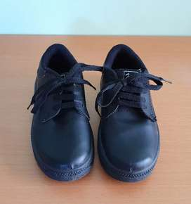 Zapatillas talle 29 impecable