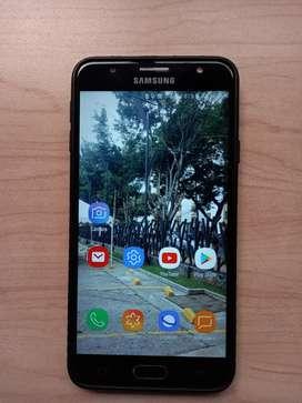 Samsung J7 Prime en buen estado , 9/10