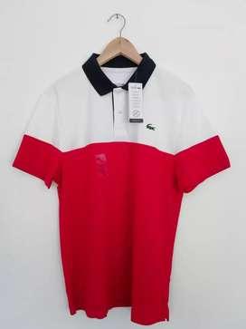 Camisas originales las mejores marcas