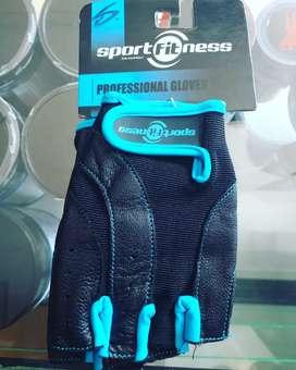 Guante Sport fitness