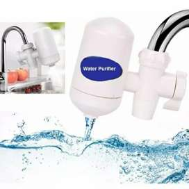 Filtro Purificador de Agua SWS