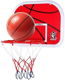 OFERTA-Aro Y Tablero De Baloncesto Basketball infantil