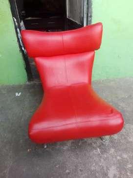 Se vende 2 muebles para sala