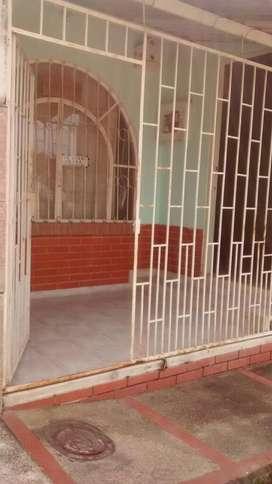 Se Vende Casa en Melgar Tolima