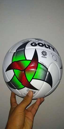 Balón golty forza nuevo original