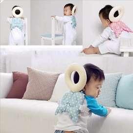 Almohadilla para bebe