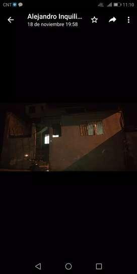 Santo Domingo-Se vende esta casa