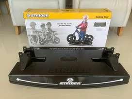 Strider Rocking Base