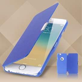 Estuche Carcasa Protector Magnetico Iphone 6