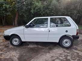 Vendo Fiat UNO Cargo excelente estado. Digno de ver!