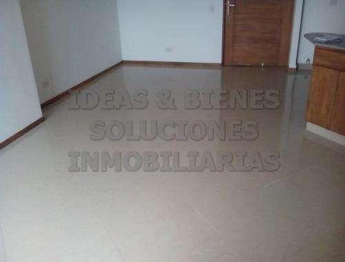Apartamento en Venta Sabaneta Sector Aves Maria: Código 511874 0