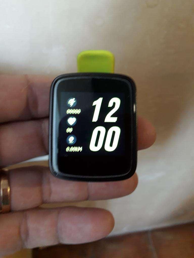 Reloj Smart Mywigo Sw11a 0