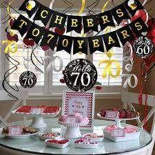 títeres, recreadores, luces animadores, sonido , eventos, cumpleaños, fiestas infantiles, disfraces, decoraciones.