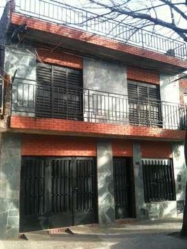 Casa 3 Plantas Zona Sur