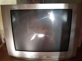 Televisor LG para Repuesto