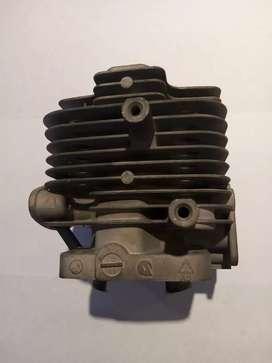 Carburador original guadaña husqvarna 142 R