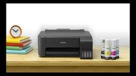impresora epson l1110 nueva