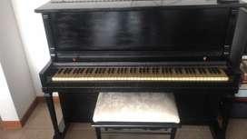 Piano Marca Koller & Campbell