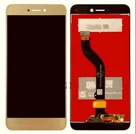 Display Huawei P9 Lite 2017
