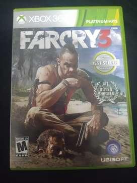 Far Cry 3 Original