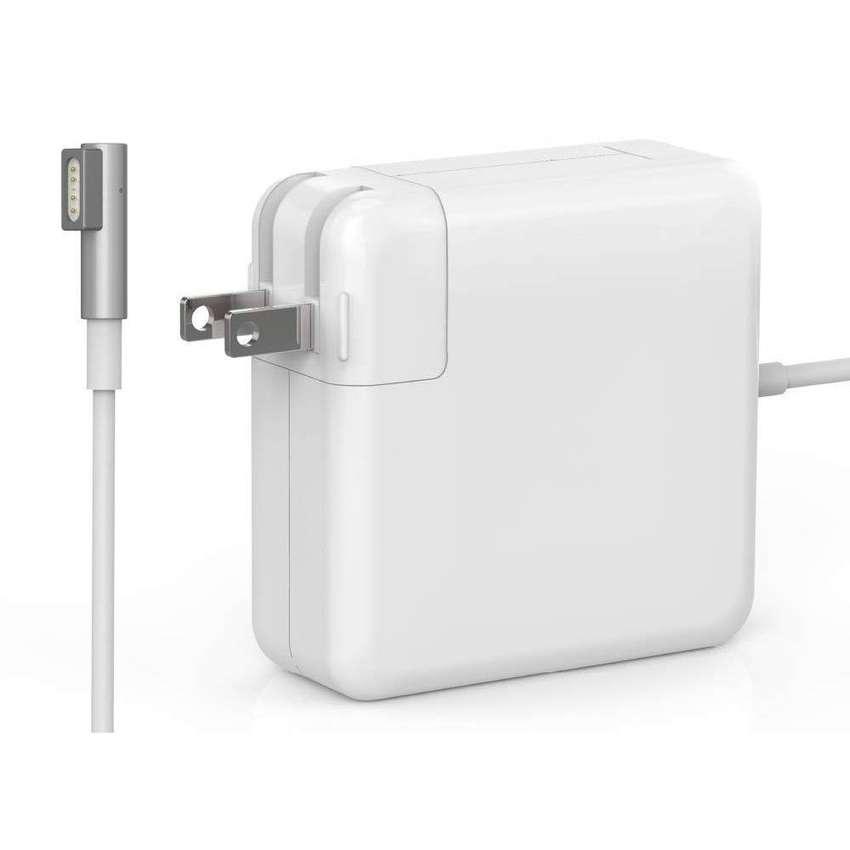 Cargador Magsafe1 /60w Macbook Pro 13 A1181 A1278 A1184 A1330 Entre otros. Domicilio Gratis