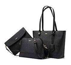 Costurero_a bolsos para mujer