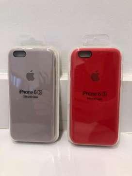 Funda Case Iphone 6 Original