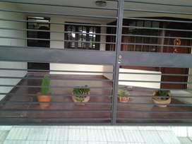 Casa MOTO GP