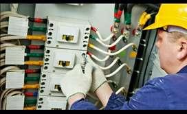 Servicio de Electricista Certificado en Chia Cundinamarca