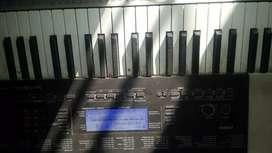 Vendo teclado Casio-mandar watssap