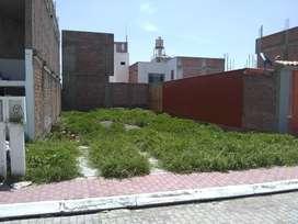 Terreno en venta Urbanización Residencial en Lara, Socabaya.