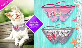 Pañuelos para Mascotas, perritos, pet
