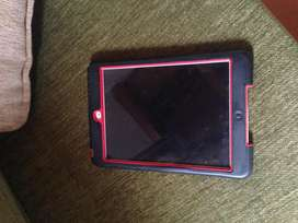 Tablet Apple Ipad Mini, 16gb