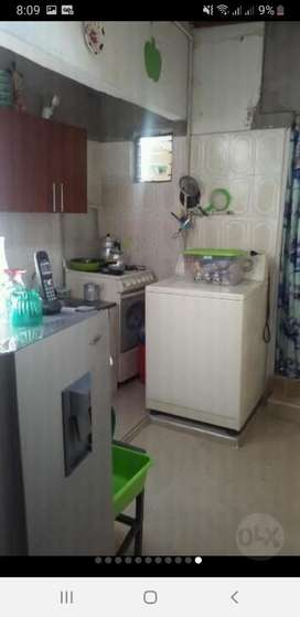 Vendo Casa en Aranjuez