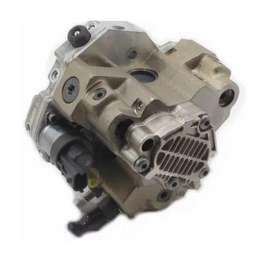 Bomba Alta Presión 4.7 Elecrtónica Chevrolet S10 Orig Mwm ( POCO USO )