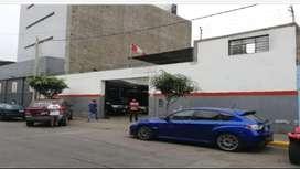 VENTA DE LOCAL COMERCIAL EN SURQUILLO - 022944