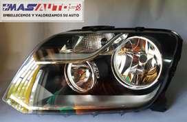 Farola Volkswagen Amarok 2011  2018 / Pago contra entrega a nivel nacional