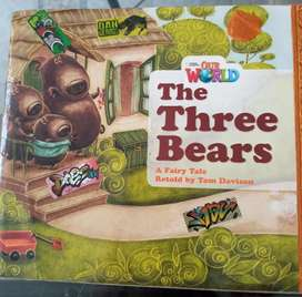 The the bears